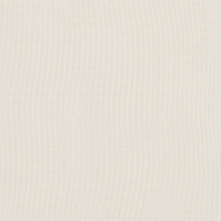 Eroica Check It Open Weave Sheer White Fabric By The Yard