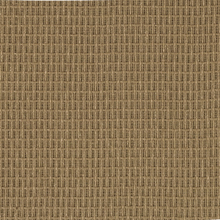 Eroica Check It Open Weave Sheer Wood Fabric