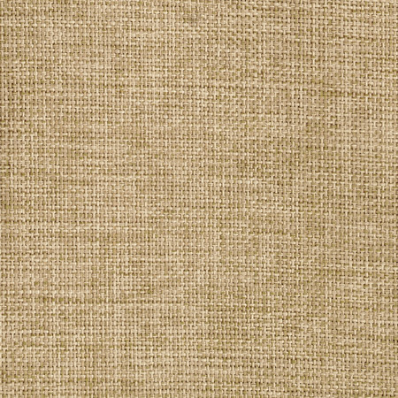 Eroica Cosmo Linen Caramel Fabric By The Yard