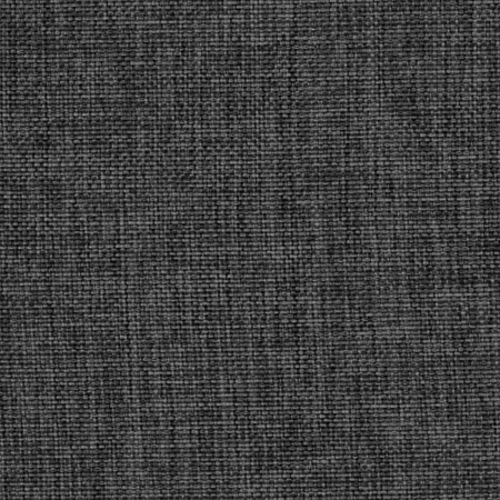 Eroica Cosmo Linen Graphite Fabric By The Yard