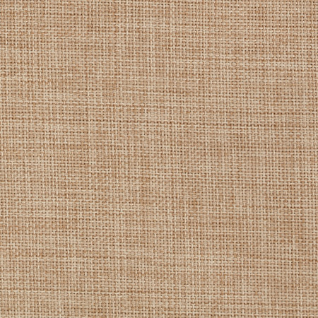 Eroica Cosmo Linen Natural Fabric By The Yard