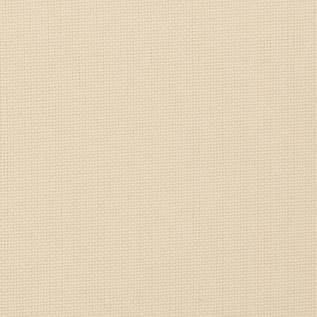 Eroica Cosmo Linen Wheat Fabric By The Yard