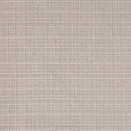 Eroica Metro Linen Natural Fabric By The Yard