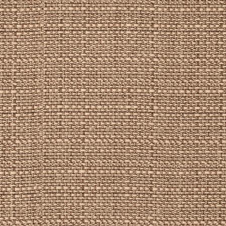 Eroica Metro Linen Taupe Fabric