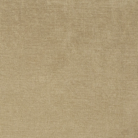 Eroica Milano Velvet Bisque Fabric By The Yard