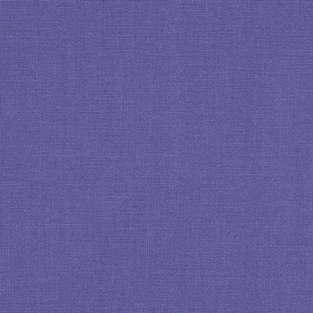 Essential Solids Lavender Fabric
