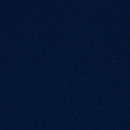 Sonoma Solids Navy Fabric By The Yard