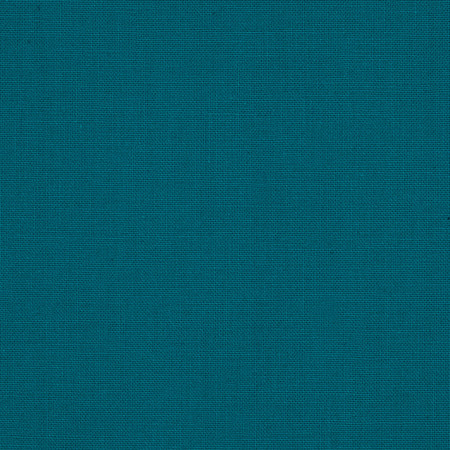 Sonoma Solids Teal Fabric By The Yard