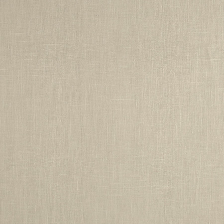 European 100% Washed Linen Dune Fabric By The Yard