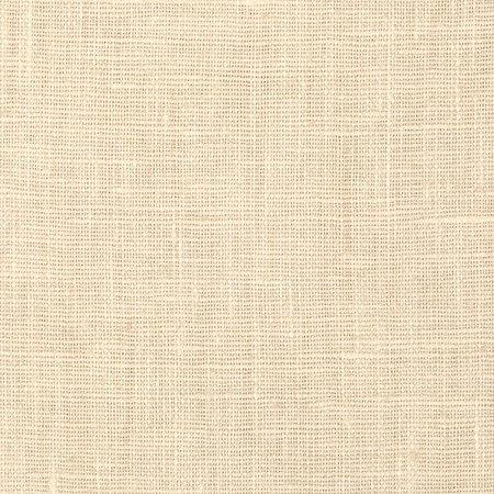 European 100% Washed Linen Eggshell Fabric By The Yard