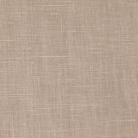 European 100% Washed Linen Gleam Fabric