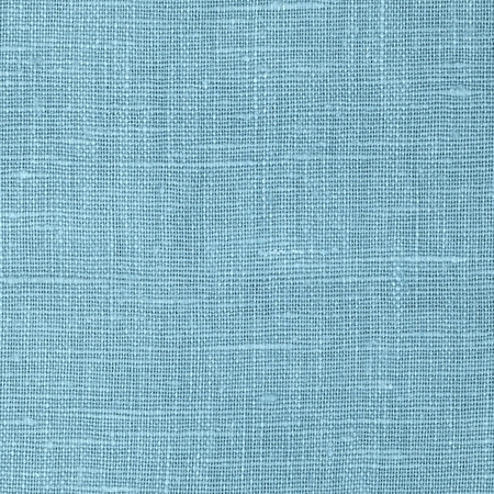 European 100% Washed Linen Ice Fabric By The Yard