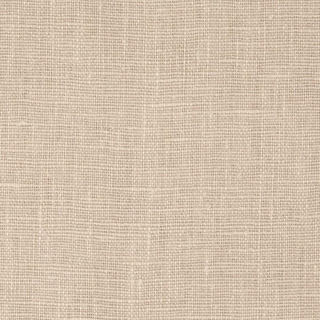 European 100% Washed Linen Malt Fabric By The Yard