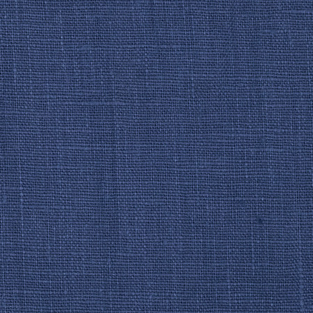 European 100% Washed Linen Pacific Fabric By The Yard