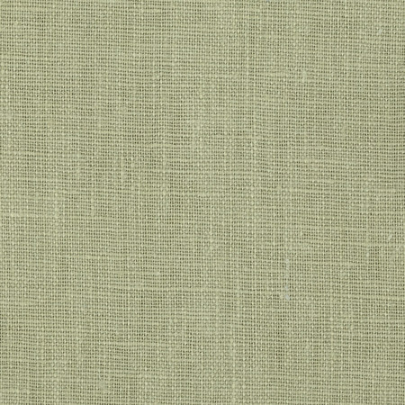 European 100% Washed Linen Seafoam Fabric By The Yard