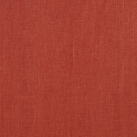 European 100% Washed Linen Sienna Fabric By The Yard