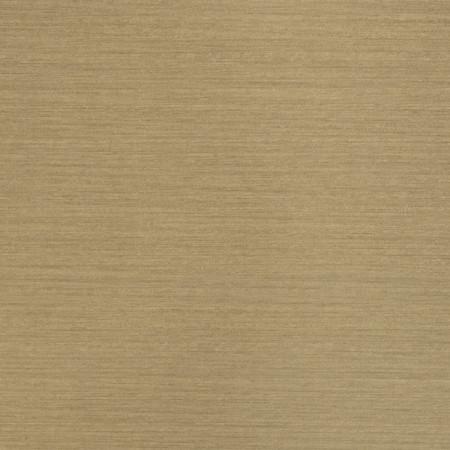 Fabricut 02400 Chenille Gold Leaf