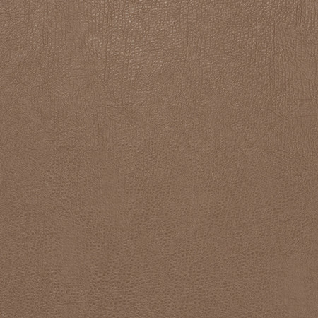 03343 Faux Leather Dune Fabric By The Yard