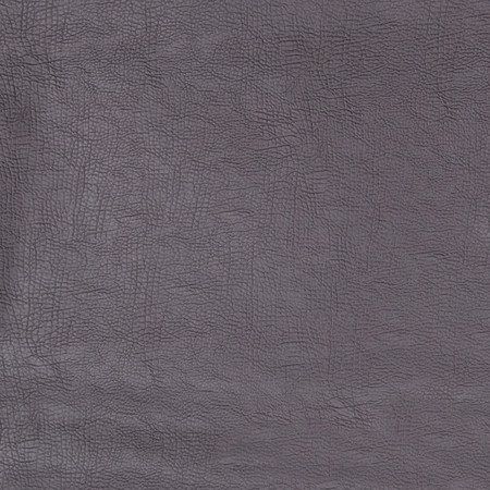03343 Faux Leather Moon Fabric By The Yard