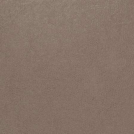 03343 Faux Leather Mouse Fabric By The Yard