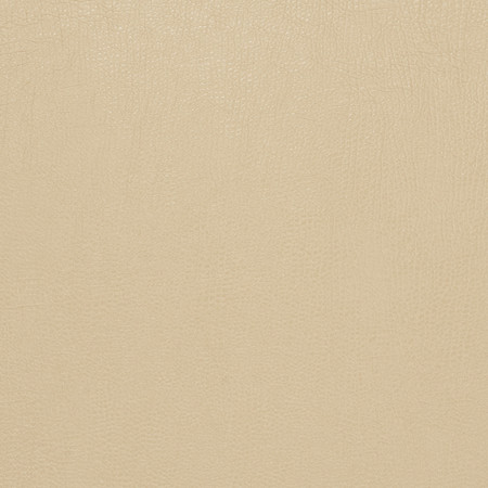 Fabricut 03343 Faux Leather Rattan