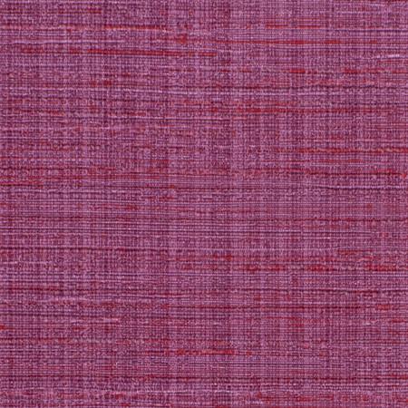 Fabricut 03346 Clarity Fuchsia