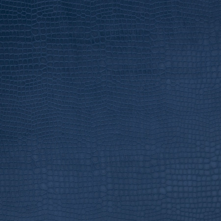 Fabricut 03347 Navy