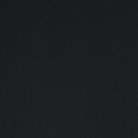 Fabricut 03349 Faux Silk Black