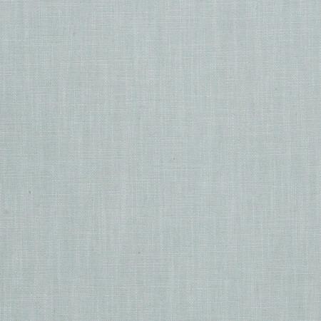 Fabricut 03351 Linen Blend Mist