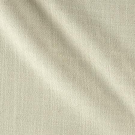 Fabricut 03351 Linen Blend Oatmeal