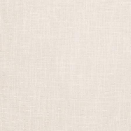 Fabricut 03351 Linen Blend White