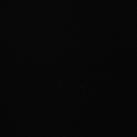 Fabricut 03375 Noir