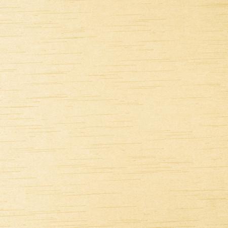 Fabricut Faux Dupioni Silk Ming Driftwood