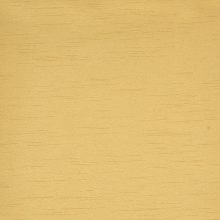 Faux Dupioni Silk Ming French Vanilla Fabric By The Yard