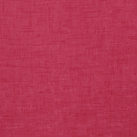 Jacquard Bolt Magenta Fabric By The Yard