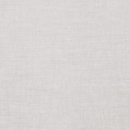 Fabricut Jacquard Bolt Silver