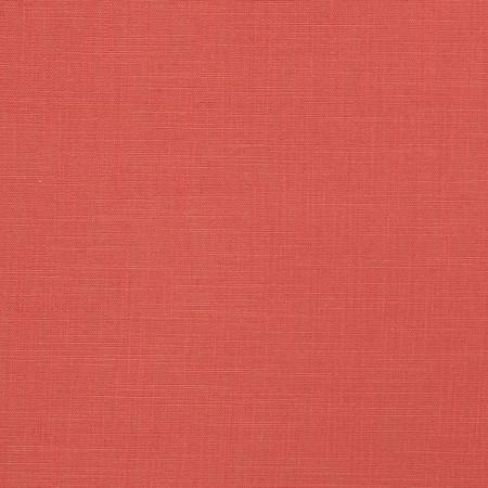Fabricut Monterey Linen Blend Coral