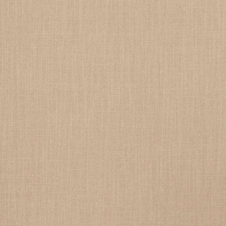 Monterey Linen Blend Raffia Fabric By The Yard