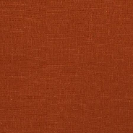 Fabricut Monterey Linen Blend Spice
