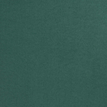 Prestige Faux Suede Spruce Fabric By The Yard