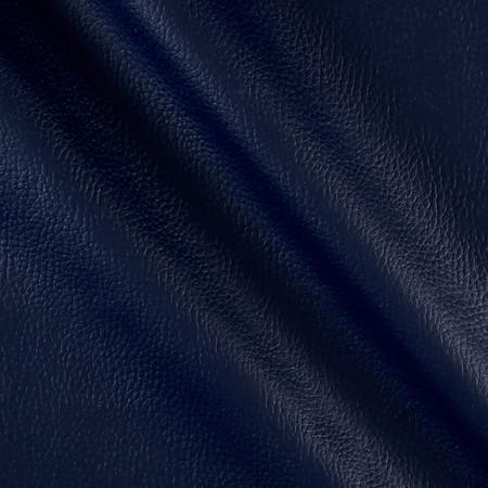 Frisco Vinyl Midnite Fabric By The Yard