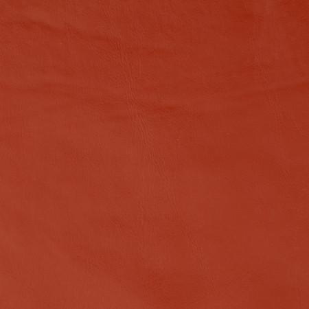 Galaxy Vinyl Burnt Orange Fabric