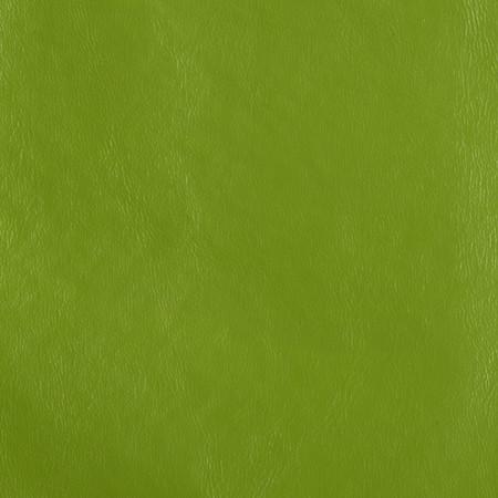 Galaxy Vinyl Lime Fabric By The Yard