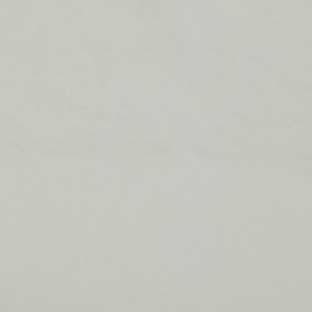 Galaxy Vinyl White Fabric By The Yard