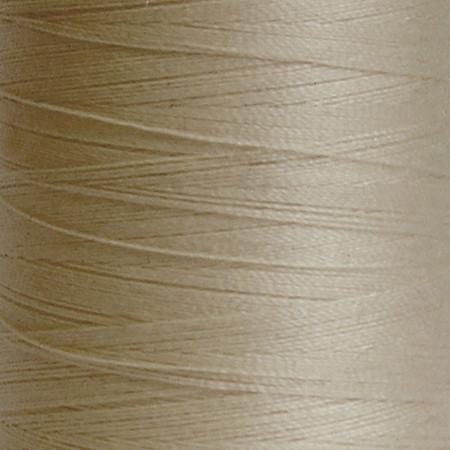 Gutermann Sew-All Thread (501-506) 547 Yard Sand