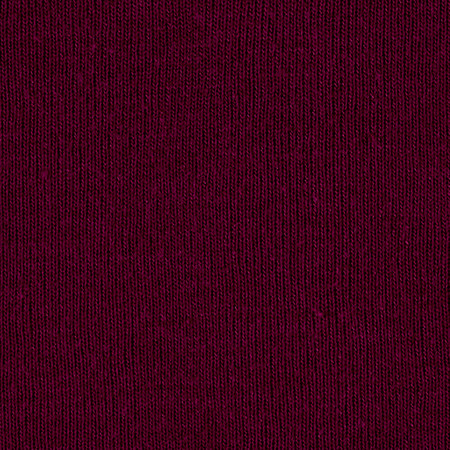 Hatchi Sweater Plum Fabric