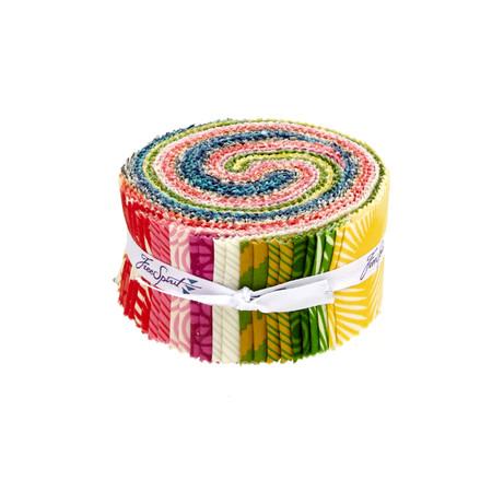 Heather Bailey True Colors 2.5'' Design Roll