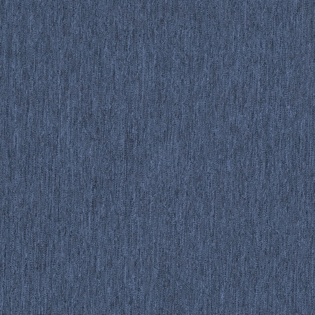 Heathered Polyester Shirting Copen Fabric