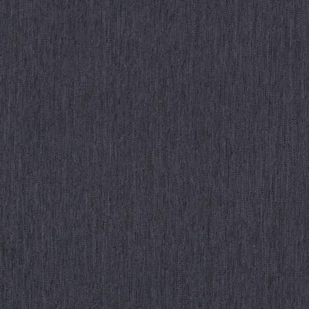 Heathered Polyester Shirting Grape Fabric