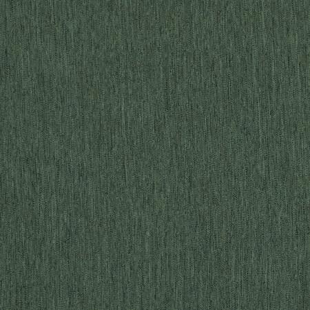 Heathered Polyester Shirting Leaf Fabric